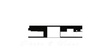 Početna – IDJPHOTO.RS -Vaš profesionalni fotograf Logo